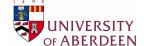 University_of_Aberdeen_logoHQ