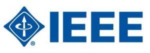 IEEE farge