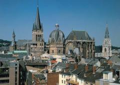 Aachen-Dom