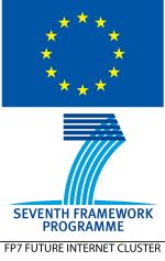 FP7, EU, FI logos