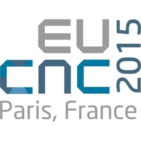 RITE session on Internet Latency at EuCNC 2015